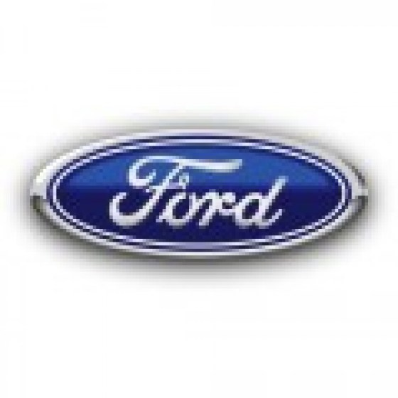 Ford-120x120